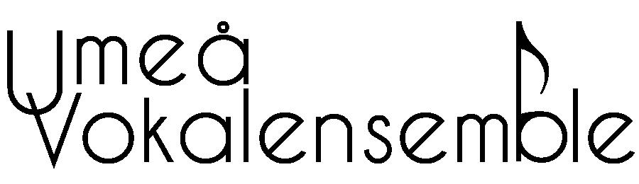Umeå Vokalensemble